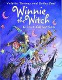 Winnie the Witch: 6 ...