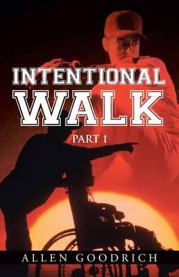 Intentional Walk