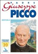 Padre Giuseppe Picco