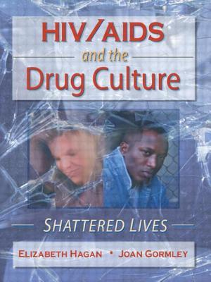 HIV/AIDS and the Drug Culture