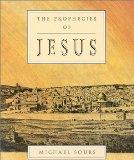 Prophecies of Jesus