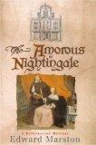Amorous Nightingale
