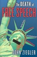 The Death of Free Speech