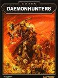 Codex Daemonhunters