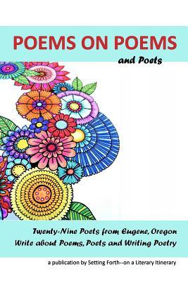 Poems on Poems and Poets