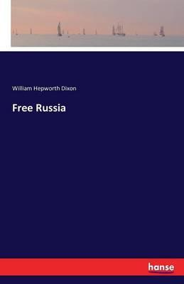Free Russia