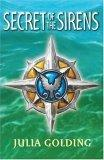 Secret of the Sirens: Bk. 1
