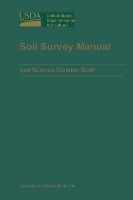 Soil Survey Manual 2...