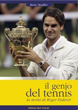 Il genio del tennis