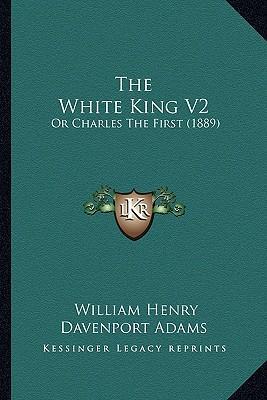 The White King V2