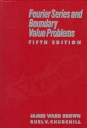 Fourier Series and Boundary Value Problems