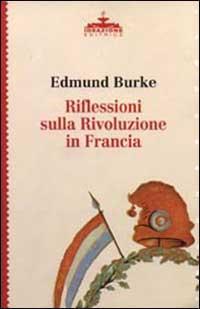 Riflessioni sulla rivoluzione francese