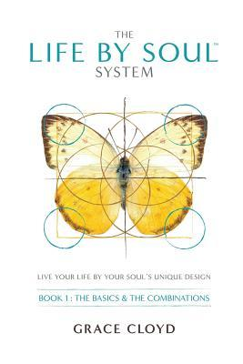 The Life by Soul System