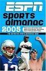 ESPN Sports Almanac 2005
