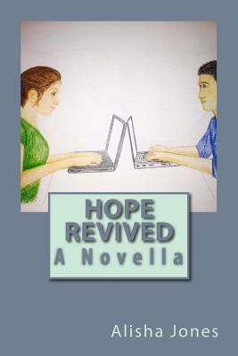 Hope Revived