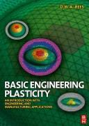Basic Engineering Pl...