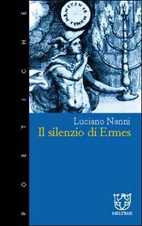 Il silenzio di Ermes