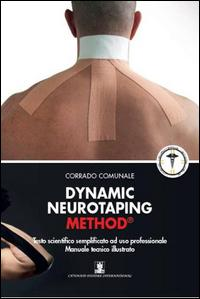 Dynamic neurotaping ...