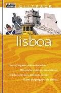 CITYPACK LISBOA 2009