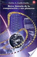 Breve historia de la computación y sus pioneros
