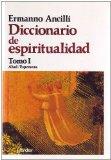 Diccionario de espiritualidad