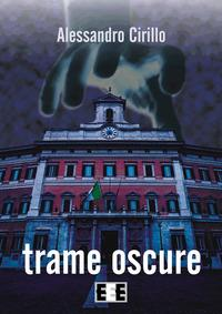 Trame oscure