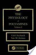 The Physiology of Polyamines