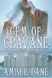 Gem of Gravane