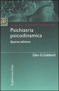 Psichiatria psicodinamica (basata sul DSM-IV)