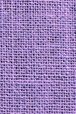 Purple Cloth Image, ...