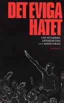Det eviga hatet
