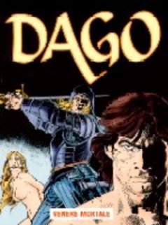 Dago - Anno VII n. 12