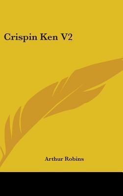 Crispin Ken V2