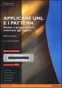 Applicare UML e i pa...