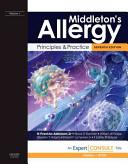 Middleton's Allergy