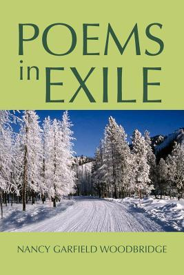 Poems in Exile