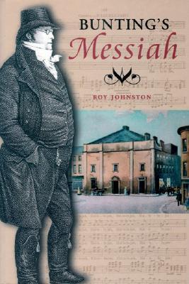 Bunting's Messiah