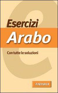 Esercizi di arabo