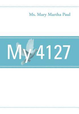 My 4127