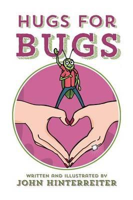 Hugs for Bugs