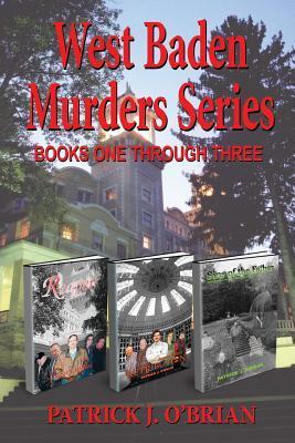 West Baden Murders S...