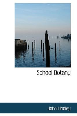 School Botany