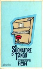 Il suonatore di tango
