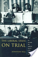 The Liberal State On Trial
