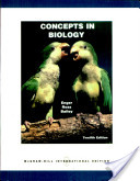 Concepts in Biology' 2007 Ed.2007 Edition