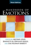 Handbook of Emotions...