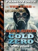 Cold Zero - Parte pr...