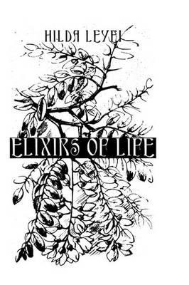 Elixers Of Life