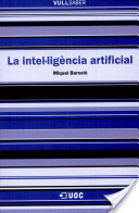 La Intel·ligčncia artificial