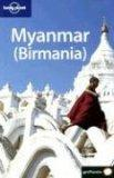 Lonely Planet Myanma...